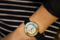 Zegarek damski Timex variety TWG020300 - duże 8