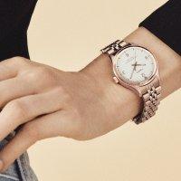 Zegarek damski Timex waterbury TW2T36500 - duże 7
