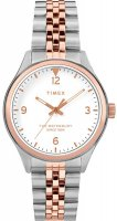 Zegarek Timex  TW2T49200