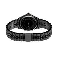 Zegarek damski Timex waterbury TW2T74900 - duże 2