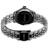 Zegarek damski Timex waterbury TW2T86700 - duże 3