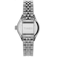 Zegarek damski Timex waterbury TW2T86700 - duże 4