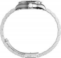 Zegarek damski Timex waterbury TW2T86700 - duże 2