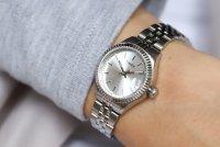 Zegarek damski Timex waterbury TW2T86700 - duże 7