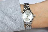 Zegarek damski Timex waterbury TW2T86700 - duże 8