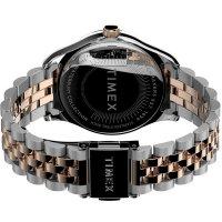 Zegarek damski Timex waterbury TW2T87000 - duże 2
