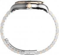 Zegarek damski Timex waterbury TW2T87000 - duże 3