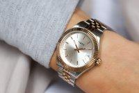 Zegarek damski Timex waterbury TW2T87000 - duże 7