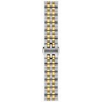 Zegarek damski Tissot ballade T108.208.22.117.00 - duże 3