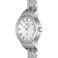 Zegarek damski Tissot bella ora T103.110.11.033.00 - duże 3