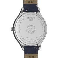 Zegarek damski Tissot bella ora T103.210.16.017.00 - duże 6