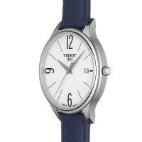 Zegarek damski Tissot bella ora T103.210.16.017.00 - duże 4