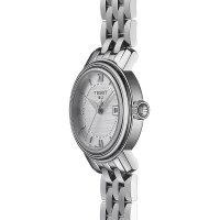 Zegarek damski Tissot bridgeport T097.010.11.038.00 - duże 4