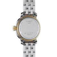 Zegarek damski Tissot bridgeport T097.010.22.118.00 - duże 5