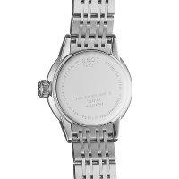 Zegarek damski Tissot carson T085.210.11.011.00 - duże 3