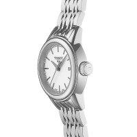 Zegarek damski Tissot carson T085.210.11.011.00 - duże 5