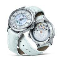 Zegarek damski Tissot chemin des tourelles T099.207.16.116.00 - duże 4