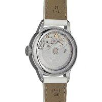 Zegarek damski Tissot chemin des tourelles T099.207.16.116.00 - duże 7