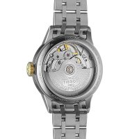 Zegarek damski Tissot chemin des tourelles T099.207.22.118.00 - duże 6