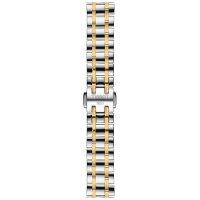 Zegarek damski Tissot chemin des tourelles T099.207.22.118.00 - duże 3