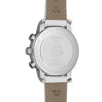 Zegarek damski Tissot dressport T050.217.17.117.00 - duże 5