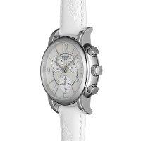 Zegarek damski Tissot dressport T050.217.17.117.00 - duże 3