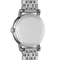 Zegarek damski Tissot everytime T109.210.11.031.00 - duże 5