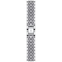 Zegarek damski Tissot everytime T109.210.11.031.00 - duże 6