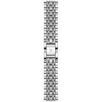 Zegarek damski Tissot everytime T109.210.11.033.00 - duże 3