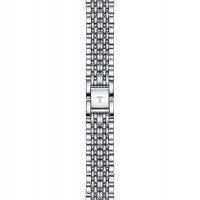 Zegarek damski Tissot everytime T109.210.11.053.00 - duże 2