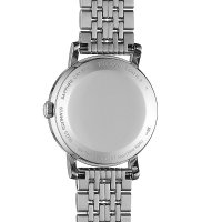 Zegarek damski Tissot everytime T109.210.11.053.00 - duże 5