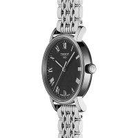 Zegarek damski Tissot everytime T109.210.11.053.00 - duże 3