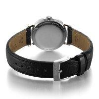 Zegarek damski Tissot everytime T109.210.16.032.00 - duże 6