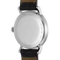 Zegarek damski Tissot everytime T109.210.16.032.00 - duże 7