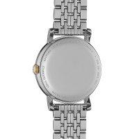 Zegarek damski Tissot everytime T109.210.22.031.00 - duże 5