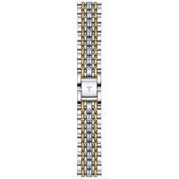 Zegarek damski Tissot everytime T109.210.22.031.00 - duże 6