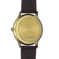 Zegarek damski Tissot excellence T926.210.16.013.00 - duże 4