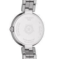 Zegarek damski Tissot flamingo T094.210.11.111.00 - duże 6