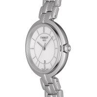 Zegarek damski Tissot flamingo T094.210.11.111.00 - duże 4