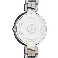 Zegarek damski Tissot flamingo T094.210.22.111.01 - duże 4
