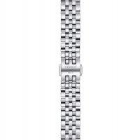 Zegarek damski Tissot le locle T006.207.11.038.00 - duże 2