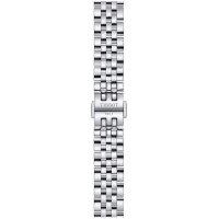 Zegarek damski Tissot le locle T006.207.11.058.00 - duże 2