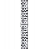 Zegarek damski Tissot le locle T006.207.11.126.00 - duże 2