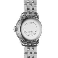 Zegarek damski Tissot le locle T41.1.183.33 - duże 8