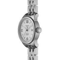 Zegarek damski Tissot le locle T41.1.183.33 - duże 6