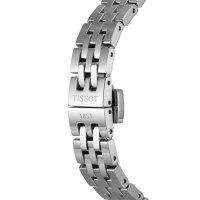 Zegarek damski Tissot le locle T41.1.183.33 - duże 3