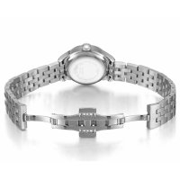 Zegarek damski Tissot le locle T41.1.183.33 - duże 4