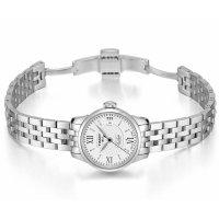 Zegarek damski Tissot le locle T41.1.183.33 - duże 5