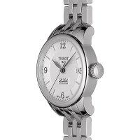 Zegarek damski Tissot le locle T41.1.183.34 - duże 6