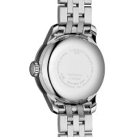 Zegarek damski Tissot le locle T41.1.183.34 - duże 8